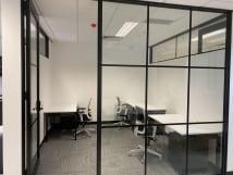 Private Office for rent Suite 307, Level 3 521 Toorak Road Toorak, Vic