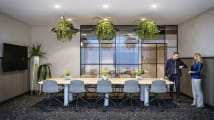 Meeting Room for rent 229 Miller Street North Sydney, NSW