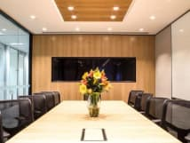 Private Office for rent 9 Castlereagh Street Sydney, NSW