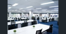 Private Office for rent 3 Spring Street, Sydney NSW Sydney, NSW