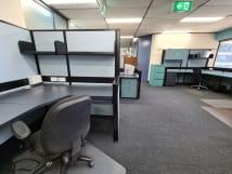 Desks for rent 83 Mount Street North Sydney, NSW