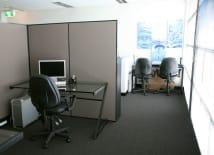 Desks for rent 3 Westside Avenue Port Melbourne, Vic