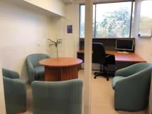 Meeting Room for rent 133 Wharf Street Tweed Heads, NSW