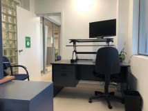 Private Office for rent 133 Wharf Street Tweed Heads, NSW
