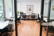 Private Office for rent 45 Collins Street Melbourne, Vic