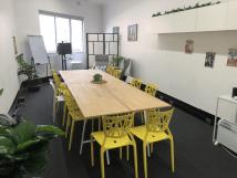 Meeting Room for rent 54 Bronte Road Bondi Junction, NSW