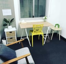 Private Office for rent 54 Bronte Road Bondi Junction, NSW