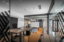 Desks for rent 350 Oxford Street Bondi Junction, NSW