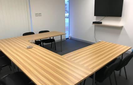 Meeting Room / Training Room