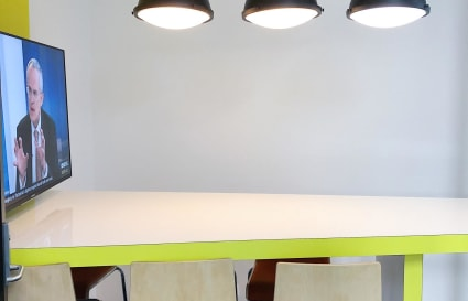 Meeting Room for Hire in Randwick