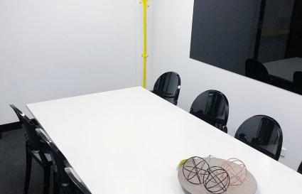 Boardroom for Hire in Randwick