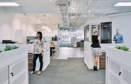 Premium Office Suite