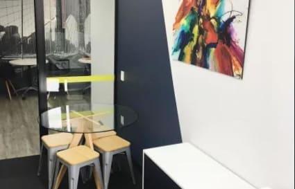 3 Person Office in Randwick