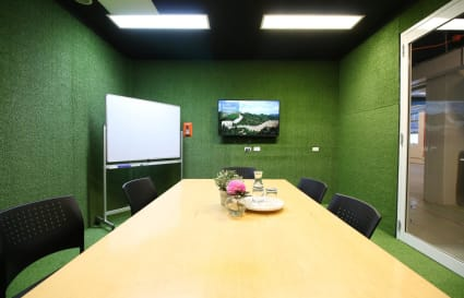 Meeting Rooms in Adelaide