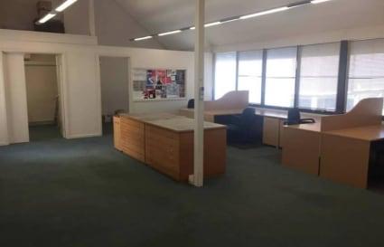 Private office - Subiaco