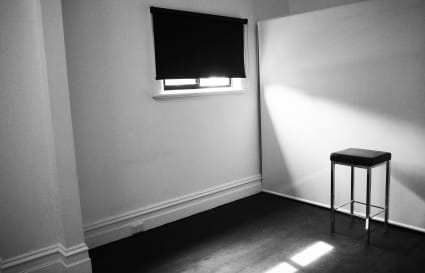 Private Office in Fitzroy