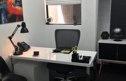 2 Person Office in Randwick (Office 213)