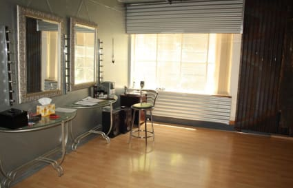 Creative Office & Photo Studio CBD