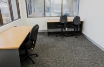 Serviced Offices Knoxfield