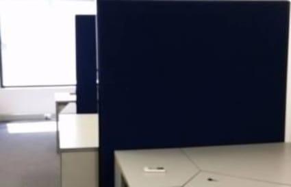 3 Desks for rent in Mascot