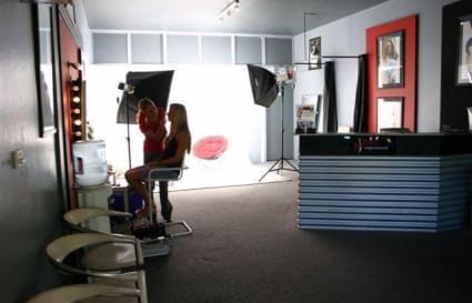 Creative space for rent in Cronulla