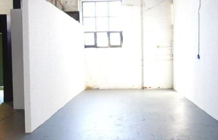 Creative Studio 10