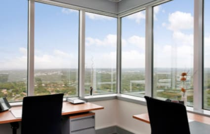 Attractive Office Space for 3