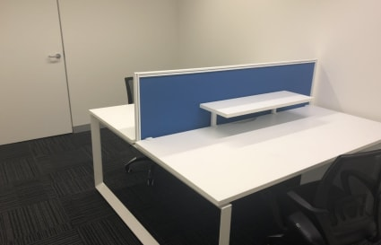 Private Offices in Chatswood