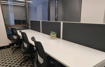 CHEAP Desk Rental in Melbourne City - High Speed Business Grade WiFi