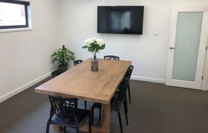 Meeting room in Lambton