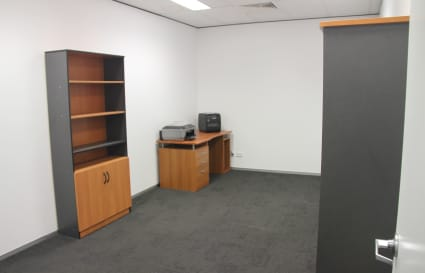 Office Space in Wangara - suit 2 -3 workers