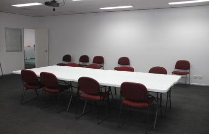 Training Room / Large Meeting Room