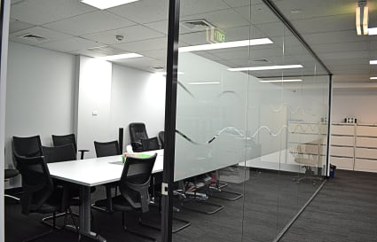 Private room/office in Sydney