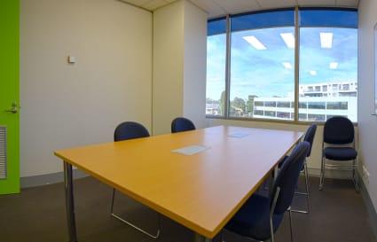 Meeting Room Space - next door to Southland