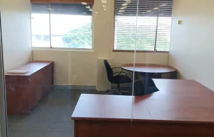 EOFY Special - Window Serviced Office in Yeerongpilly
