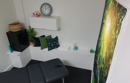 Private Office/Clinic in Browns Plains