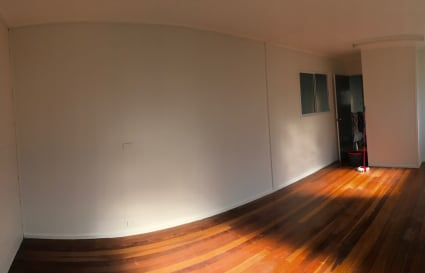 Private Offices in Coorparoo