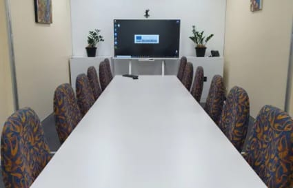Meeting Rooms in Yeerongpilly