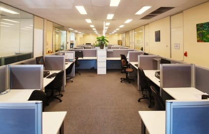 Extended EOFY Special on Serviced Office Straight Desk Coworking Spaces