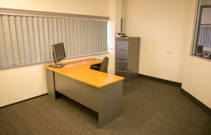 Private Offices - Brand New, Low-Cost & Flexible - Sailsbury QLD