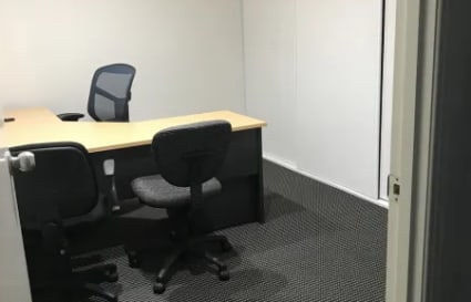 Private Offices in Arundel