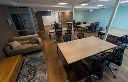 New Co-working Space in Seaforth Village (near Manly) Early Bird Specials from $200/mth