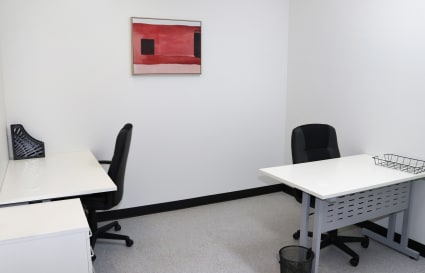 Private Offices in Brendale - G1