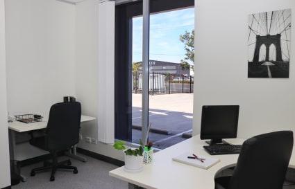 Sphere Offices Brendale - G2