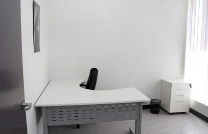 Sphere Offices Brendale - G4