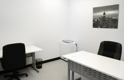 Sphere Offices Brendale - G5