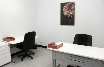 Sphere Offices Brendale - G8