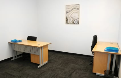 Private Offices in Brendale - Room 5