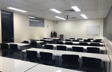Office/Training Room  in Parramatta