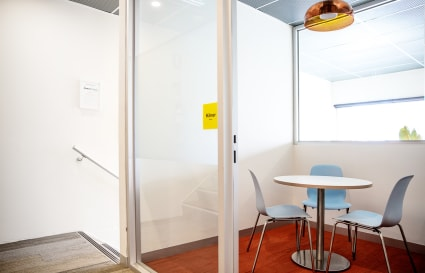 Private Office in Collingwood